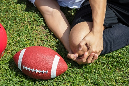 Understanding the Importance of Sports Physiotherapy