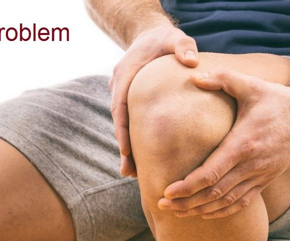 Consult A Physiotherapist For Tackling Your Knee Problem