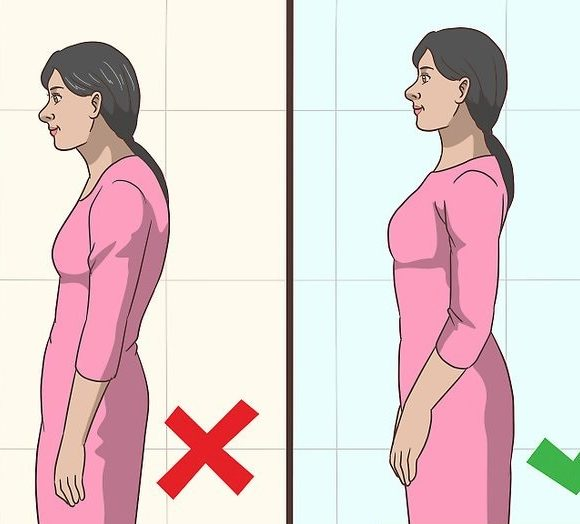 Useful Information about Back Pain and How to Tackle It in Effective Manner